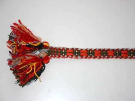 макраме схемы плетения ремни пояса.